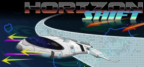 Horizon Shift Steam CD Key