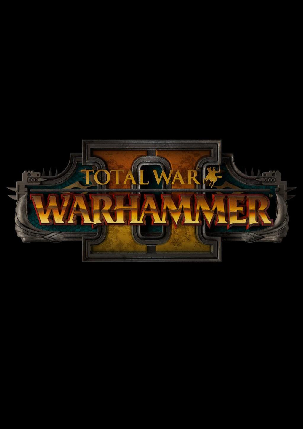 Total War WARHAMMER 2 Steam Key Europe