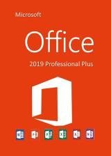 Office2019 Professional Plus CD Key Global
