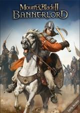 Mount & Blade II: Bannerlord Steam Key Global